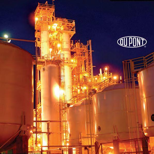 Dupont Belle